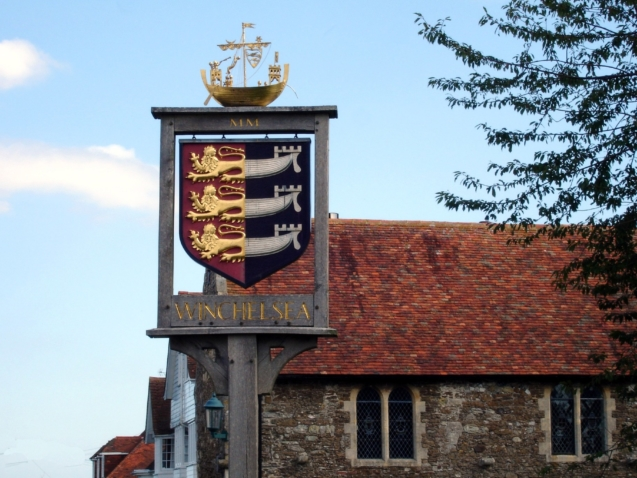 Winchelsea-Town-Sign-01