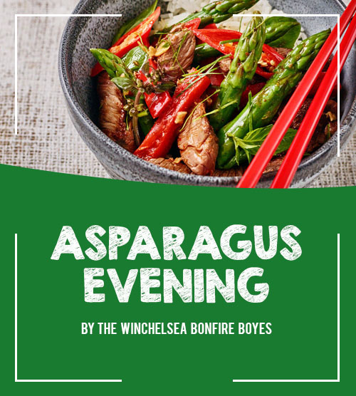 asparagus-evening