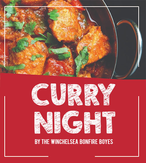 curry-night2