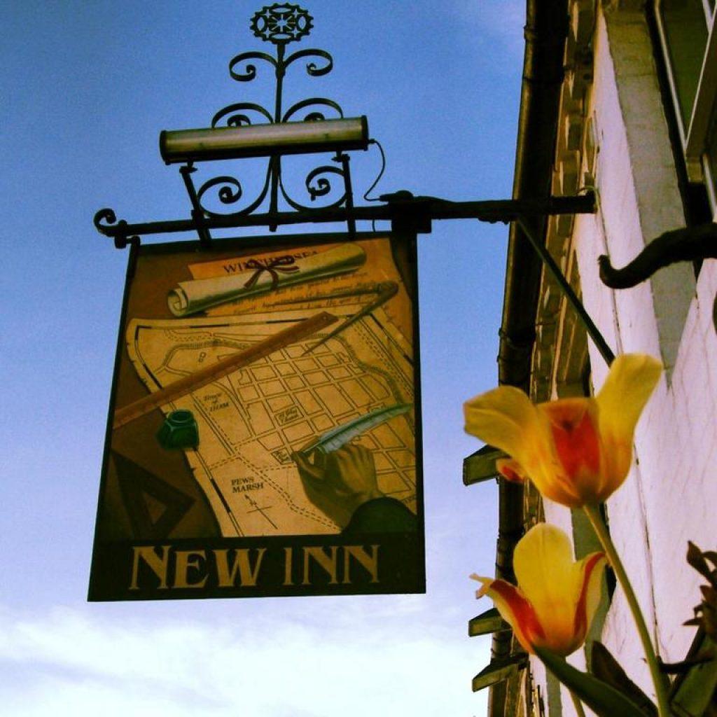 new-inn
