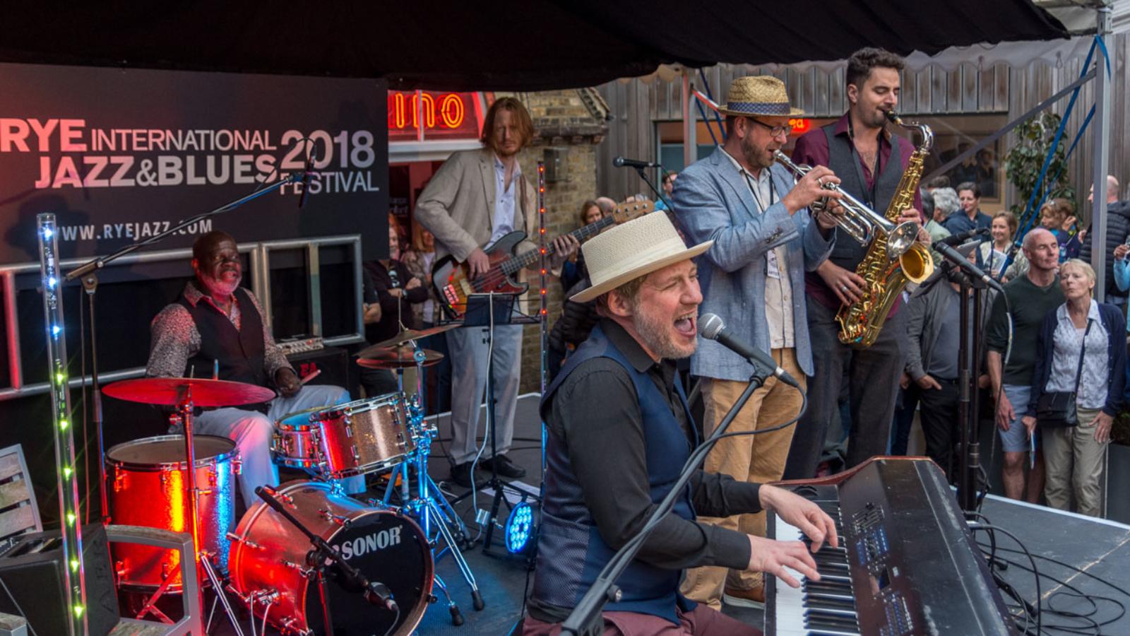 rye-jazz-festival-md