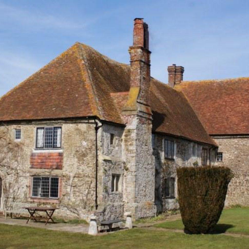 wickham-manor-farm